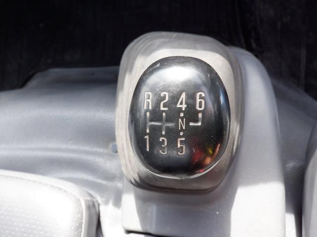 「その他」「エルフトラック」「トラック」「茨城県」の中古車14