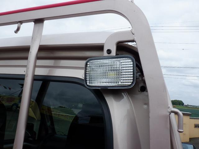 「ダイハツ」「ハイゼットトラック」「トラック」「茨城県」の中古車9