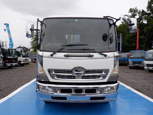 「その他」「レンジャー」「トラック」「茨城県」の中古車2