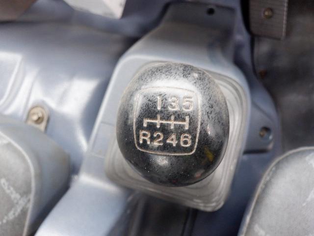 「その他」「レンジャー」「トラック」「茨城県」の中古車17