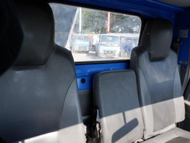 「その他」「エルフトラック」「トラック」「茨城県」の中古車22