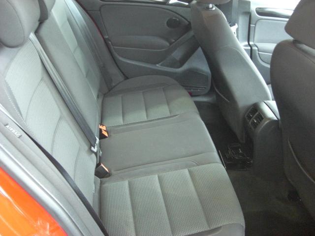 フォルクスワーゲン VW ゴルフ TSIトレンドラインプレミアムエディション 禁煙車