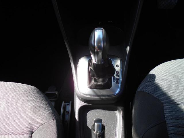 「フォルクスワーゲン」「VW ポロ」「コンパクトカー」「群馬県」の中古車9