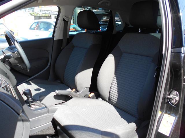 「フォルクスワーゲン」「VW ポロ」「コンパクトカー」「群馬県」の中古車12