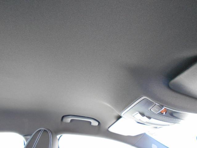 「メルセデスベンツ」「Mクラス」「コンパクトカー」「群馬県」の中古車10