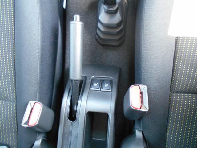 XL セーフティブレーキサポート装備 ワンオーナー 禁煙車 オートマチック 社外ナビ TV スマートキー スペアキー プッシュスタート シートヒーター プライバシーガラス 独立式リヤシート 盗難防止装置(14枚目)