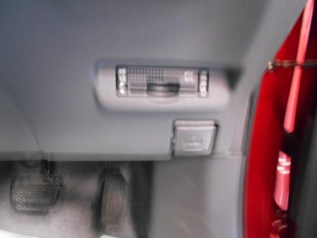 S ワンオーナー 禁煙車 純正ナビ TV クリアランスソナー フォグランプ スマートキー スペアキー プッシュスタート ETC アルミホイール ハイブリット(8枚目)