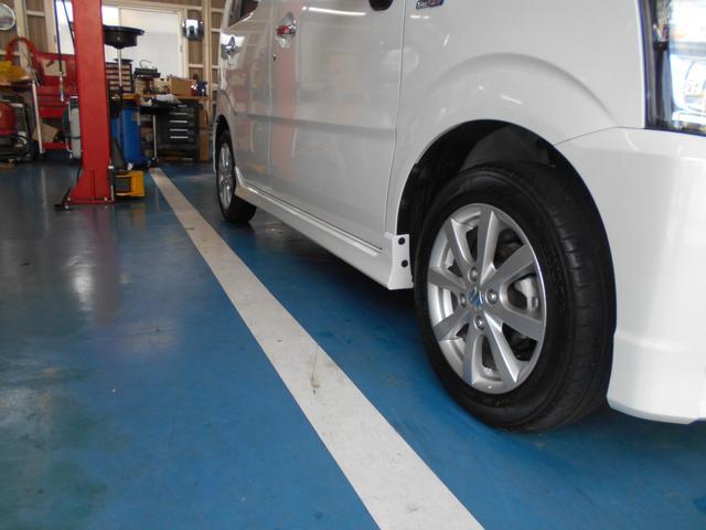 ハイブリッドX ワンオーナー 禁煙車 デュアルセンサーブレーキサポート LEDヘッドライト LEDフォグ ベンチシート スマートキー スペアキー プッシュスタート シートヒーター フルフラット アルミホイール(7枚目)