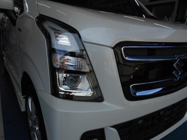 ハイブリッドX ワンオーナー 禁煙車 デュアルセンサーブレーキサポート LEDヘッドライト LEDフォグ ベンチシート スマートキー スペアキー プッシュスタート シートヒーター フルフラット アルミホイール(8枚目)