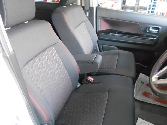 ハイブリッドX ワンオーナー 禁煙車 デュアルセンサーブレーキサポート LEDヘッドライト LEDフォグ ベンチシート スマートキー スペアキー プッシュスタート シートヒーター フルフラット アルミホイール(11枚目)