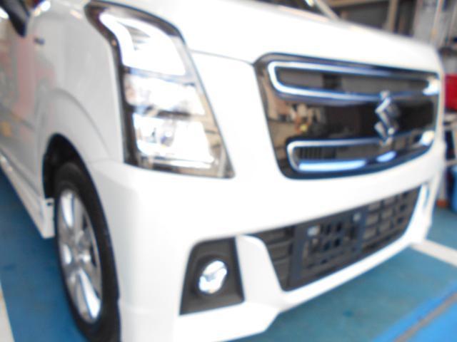 ハイブリッドX ワンオーナー 禁煙車 デュアルセンサーブレーキサポート LEDヘッドライト LEDフォグ ベンチシート スマートキー スペアキー プッシュスタート シートヒーター フルフラット アルミホイール(18枚目)