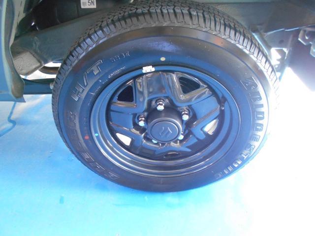 XL 令和3年登録 走行1.460キロ ワンオーナー 禁煙車 オートマチック 4WD フォグランプ シートヒーター ガラススモーク スマートキー プッシュスタート(11枚目)