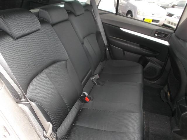 スバル レガシィツーリングワゴン 2.5GT4WDターボ ナビ 地デジ バックカメラ キセノン