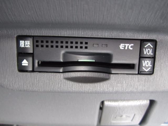 トヨタ プリウス Sツーリングセレクション SDナビ 地デジ LEDランプ