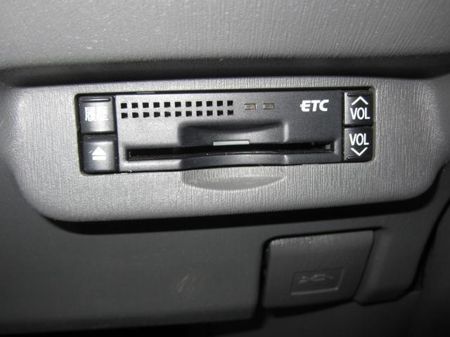 トヨタ プリウス S メーカーナビ DVD視聴 ETC サンルーフ付 ドラレコ