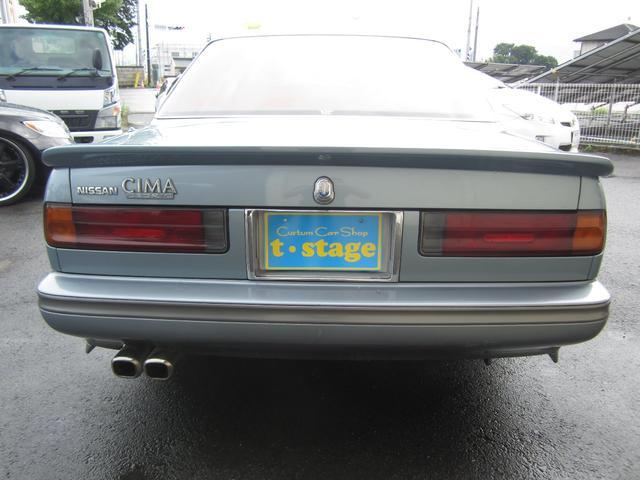 「日産」「セドリック」「セダン」「栃木県」の中古車7