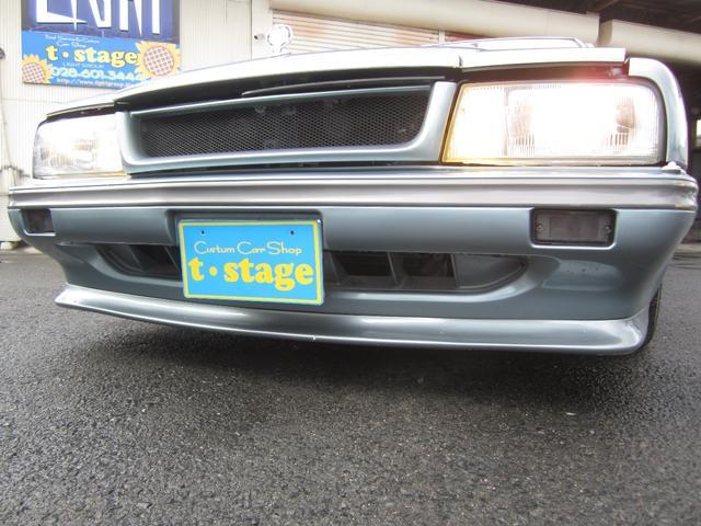 「日産」「セドリック」「セダン」「栃木県」の中古車21