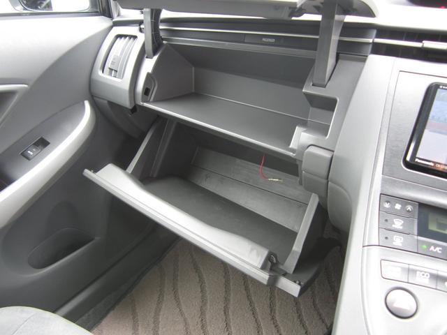 S ワンオーナー ストラーダSDナビ ETC(18枚目)