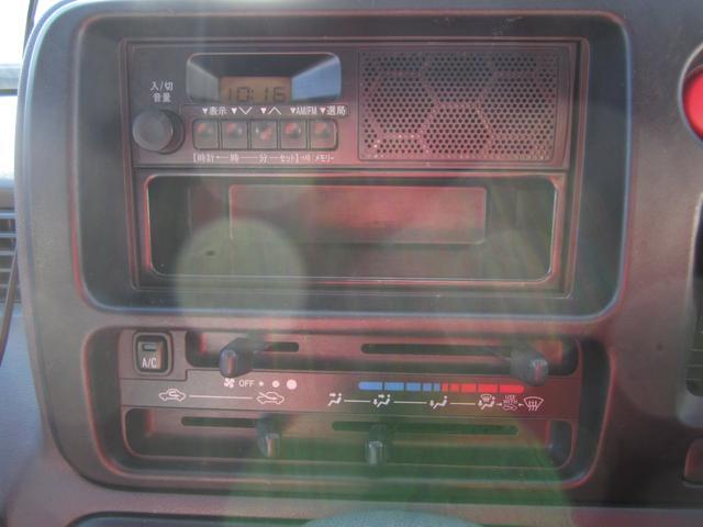 4WDオートマ車 ポータブルナビ付(16枚目)