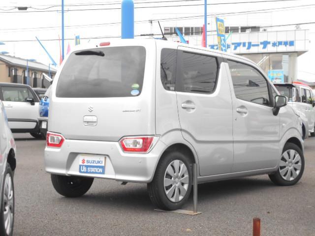 FA 2型(31枚目)
