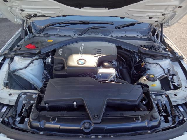BMW BMW 320i スポーツ 純正ナビ Bカメラ リヤPDC