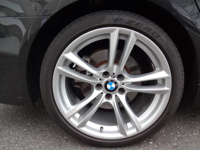 BMW BMW アクティブハイブリッド7  Mスポーツ サンルーフ ACC