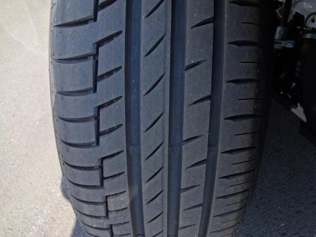 sDrive 18i MスポーツXACCレザー登録済未使用車(6枚目)