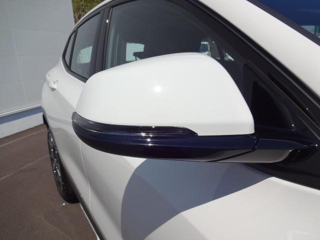 sDrive 18i MスポーツXACCレザー登録済未使用車(7枚目)
