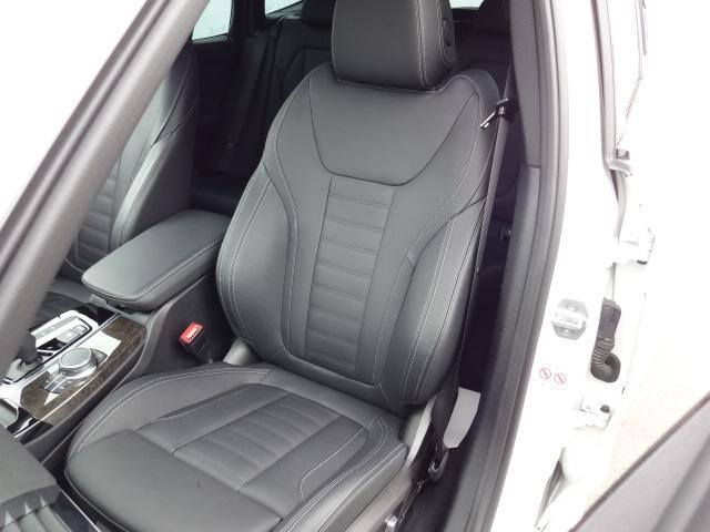 xDrive 20d Mスポーツ 2Lディーゼルターボ xDrive(4WD)純正オプション20インチアルミホイール パドルシフト ハイラインパッケージ レザーシート シートヒーター 電動シート ACC 電動テールゲート(26枚目)