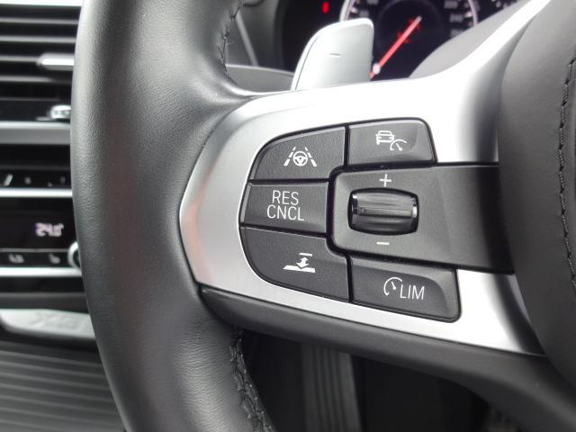 xDrive 20d Mスポーツ 2Lディーゼルターボ xDrive(4WD)純正オプション20インチアルミホイール パドルシフト ハイラインパッケージ レザーシート シートヒーター 電動シート ACC 電動テールゲート(33枚目)