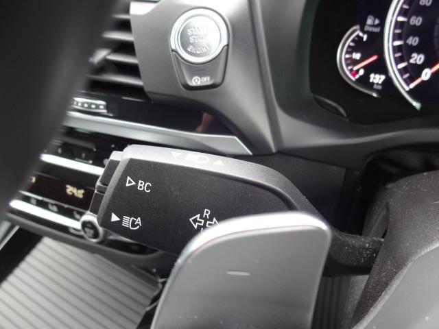 xDrive 20d Mスポーツ 2Lディーゼルターボ xDrive(4WD)純正オプション20インチアルミホイール パドルシフト ハイラインパッケージ レザーシート シートヒーター 電動シート ACC 電動テールゲート(34枚目)