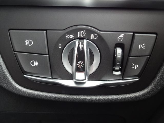 xDrive 20d Mスポーツ 2Lディーゼルターボ xDrive(4WD)純正オプション20インチアルミホイール パドルシフト ハイラインパッケージ レザーシート シートヒーター 電動シート ACC 電動テールゲート(37枚目)