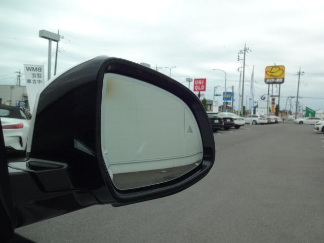 xDrive 20d Mスポーツ 2Lディーゼルターボ xDrive(4WD)純正オプション20インチアルミホイール パドルシフト ハイラインパッケージ レザーシート シートヒーター 電動シート ACC 電動テールゲート(38枚目)