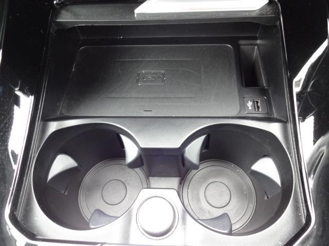 xDrive 20d Mスポーツ 2Lディーゼルターボ xDrive(4WD)純正オプション20インチアルミホイール パドルシフト ハイラインパッケージ レザーシート シートヒーター 電動シート ACC 電動テールゲート(46枚目)