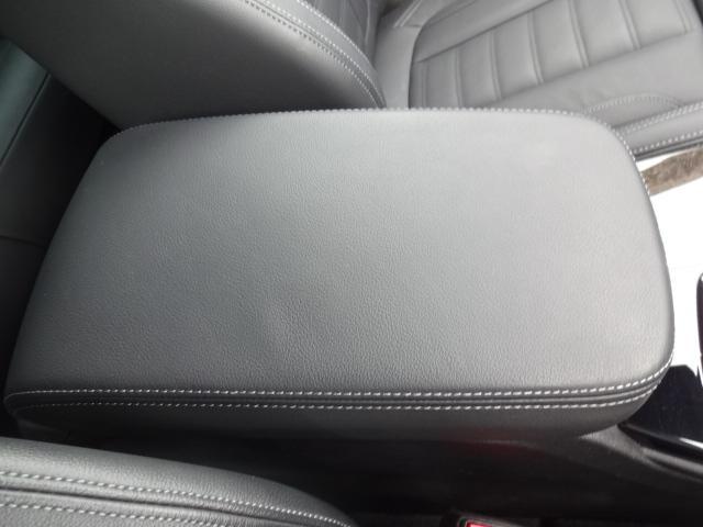 xDrive 20d Mスポーツ 2Lディーゼルターボ xDrive(4WD)純正オプション20インチアルミホイール パドルシフト ハイラインパッケージ レザーシート シートヒーター 電動シート ACC 電動テールゲート(48枚目)