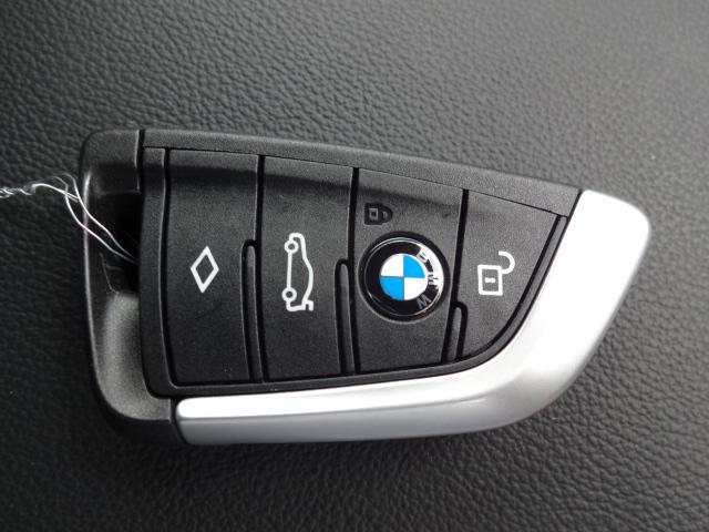 xDrive 20d Mスポーツ 2Lディーゼルターボ xDrive(4WD)純正オプション20インチアルミホイール パドルシフト ハイラインパッケージ レザーシート シートヒーター 電動シート ACC 電動テールゲート(51枚目)