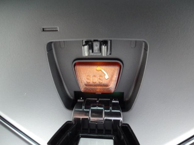 xDrive 20d Mスポーツ 2Lディーゼルターボ xDrive(4WD)純正オプション20インチアルミホイール パドルシフト ハイラインパッケージ レザーシート シートヒーター 電動シート ACC 電動テールゲート(54枚目)