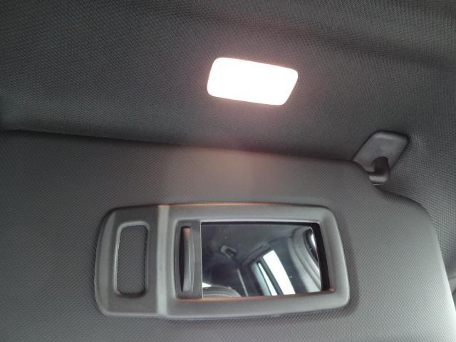 xDrive 20d Mスポーツ 2Lディーゼルターボ xDrive(4WD)純正オプション20インチアルミホイール パドルシフト ハイラインパッケージ レザーシート シートヒーター 電動シート ACC 電動テールゲート(55枚目)