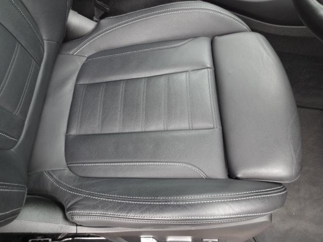 xDrive 20d Mスポーツ 2Lディーゼルターボ xDrive(4WD)純正オプション20インチアルミホイール パドルシフト ハイラインパッケージ レザーシート シートヒーター 電動シート ACC 電動テールゲート(56枚目)