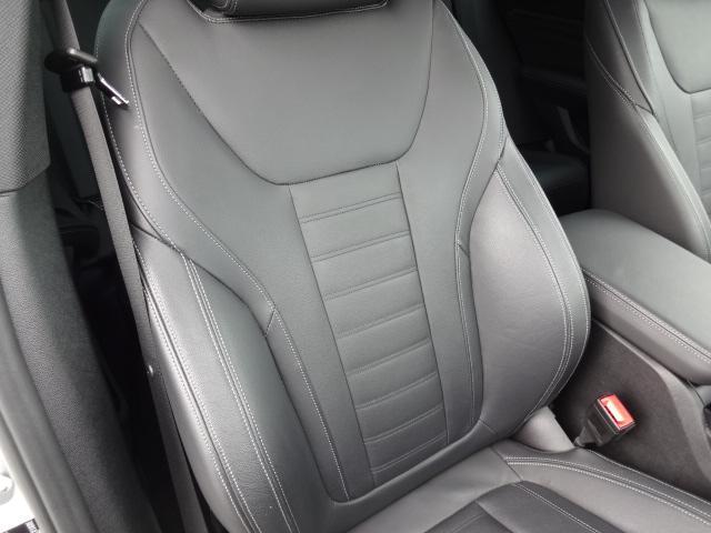 xDrive 20d Mスポーツ 2Lディーゼルターボ xDrive(4WD)純正オプション20インチアルミホイール パドルシフト ハイラインパッケージ レザーシート シートヒーター 電動シート ACC 電動テールゲート(57枚目)