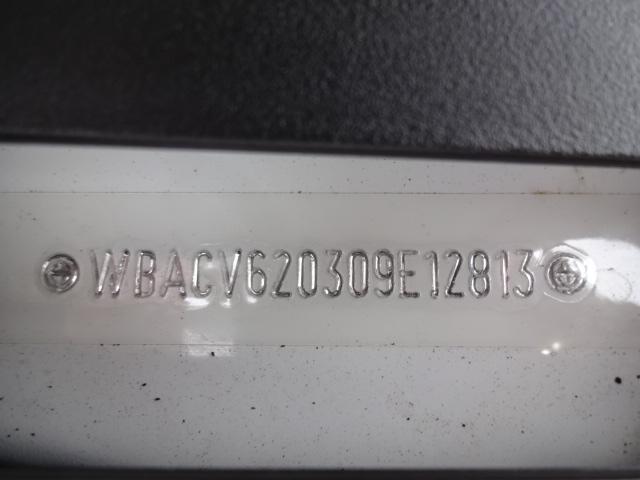 xDrive 35d Mスポーツ HDDナビ エアサスペンション アクティブステアリング パノラマサンルーフ 3列シート Bカメラ レザーシート ACC ステアリングアシスト ヘッドアップディスプレイ 純正21インチホイル(10枚目)