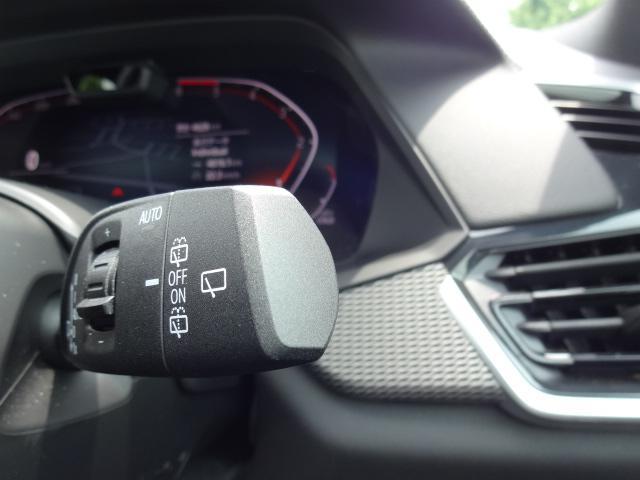xDrive 35d Mスポーツ HDDナビ エアサスペンション アクティブステアリング パノラマサンルーフ 3列シート Bカメラ レザーシート ACC ステアリングアシスト ヘッドアップディスプレイ 純正21インチホイル(39枚目)