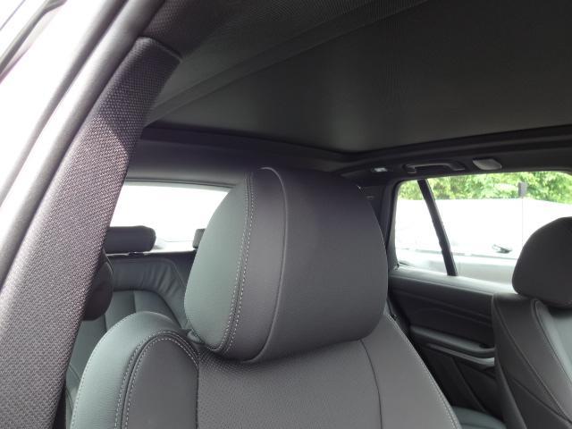 xDrive 35d Mスポーツ HDDナビ エアサスペンション アクティブステアリング パノラマサンルーフ 3列シート Bカメラ レザーシート ACC ステアリングアシスト ヘッドアップディスプレイ 純正21インチホイル(47枚目)