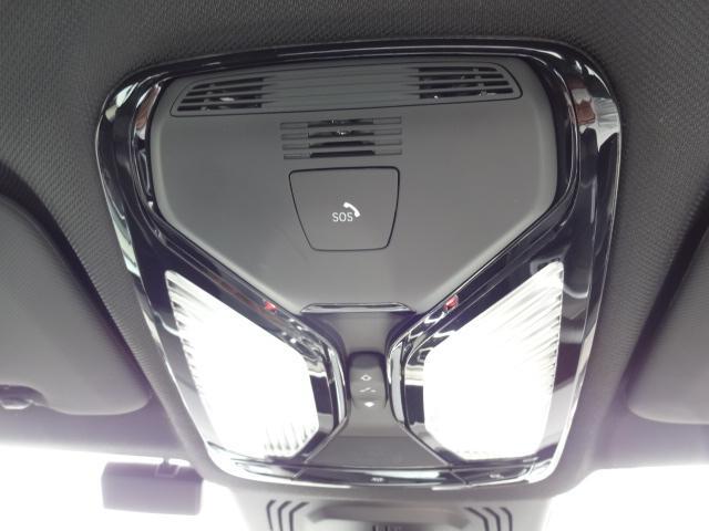 xDrive 35d Mスポーツ HDDナビ エアサスペンション アクティブステアリング パノラマサンルーフ 3列シート Bカメラ レザーシート ACC ステアリングアシスト ヘッドアップディスプレイ 純正21インチホイル(50枚目)