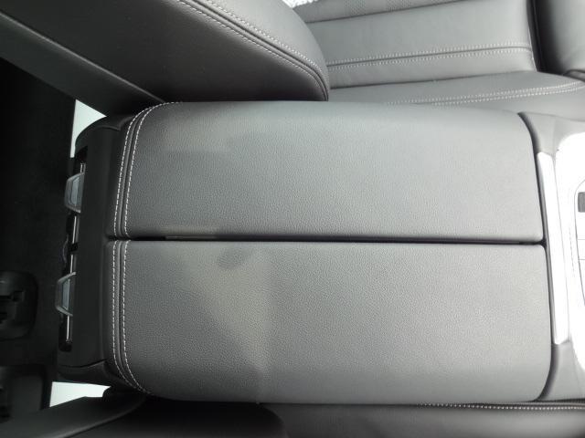 xDrive 35d Mスポーツ HDDナビ エアサスペンション アクティブステアリング パノラマサンルーフ 3列シート Bカメラ レザーシート ACC ステアリングアシスト ヘッドアップディスプレイ 純正21インチホイル(59枚目)