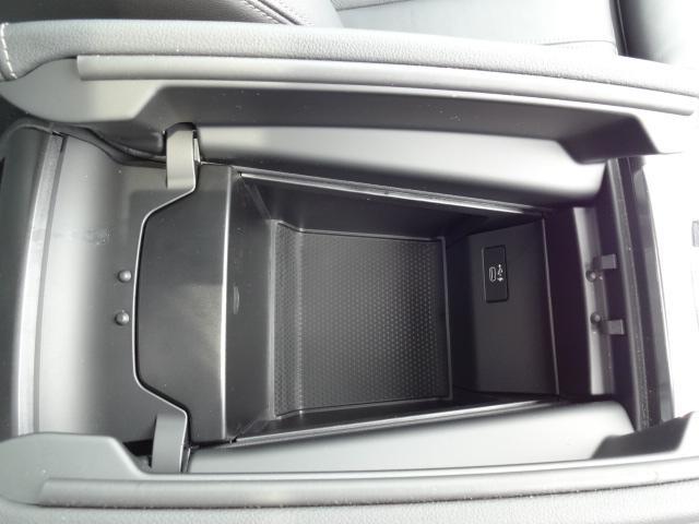 xDrive 35d Mスポーツ HDDナビ エアサスペンション アクティブステアリング パノラマサンルーフ 3列シート Bカメラ レザーシート ACC ステアリングアシスト ヘッドアップディスプレイ 純正21インチホイル(60枚目)