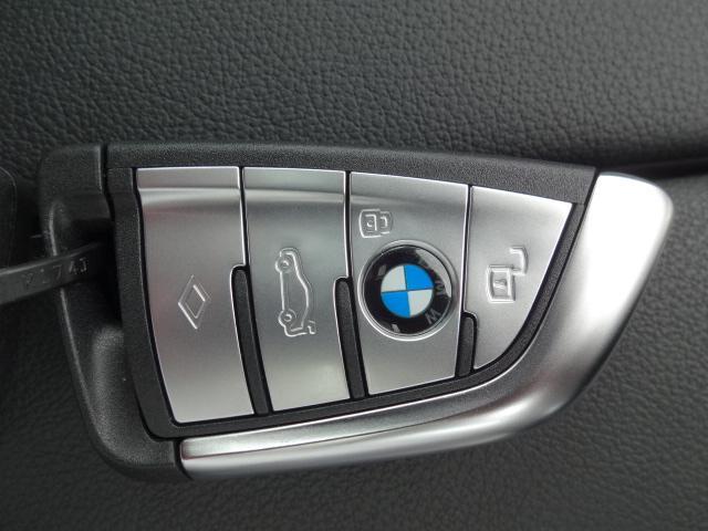 xDrive 35d Mスポーツ HDDナビ エアサスペンション アクティブステアリング パノラマサンルーフ 3列シート Bカメラ レザーシート ACC ステアリングアシスト ヘッドアップディスプレイ 純正21インチホイル(62枚目)
