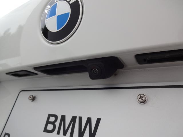 xDrive 35d Mスポーツ HDDナビ エアサスペンション アクティブステアリング パノラマサンルーフ 3列シート Bカメラ レザーシート ACC ステアリングアシスト ヘッドアップディスプレイ 純正21インチホイル(71枚目)