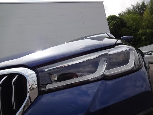 530e Mスポーツ エディションジョイ+ HDDナビ ACC エクスクルージブナッパレザーパッケージ ベンチレーションシート ステアリングアシスト  ヘッドアップディスプレイ パーキングアシスト Mスポーツブレーキ 19インチAW(2枚目)