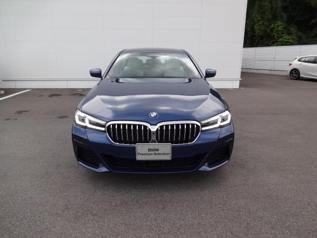 530e Mスポーツ エディションジョイ+ HDDナビ ACC エクスクルージブナッパレザーパッケージ ベンチレーションシート ステアリングアシスト  ヘッドアップディスプレイ パーキングアシスト Mスポーツブレーキ 19インチAW(10枚目)